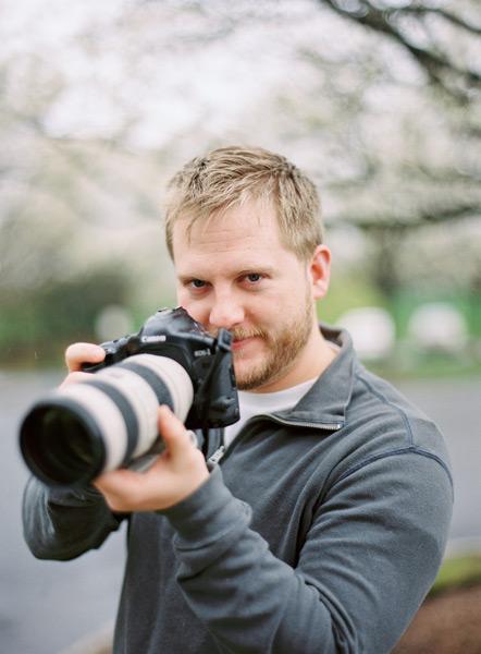 danieljphotography.com bio picture